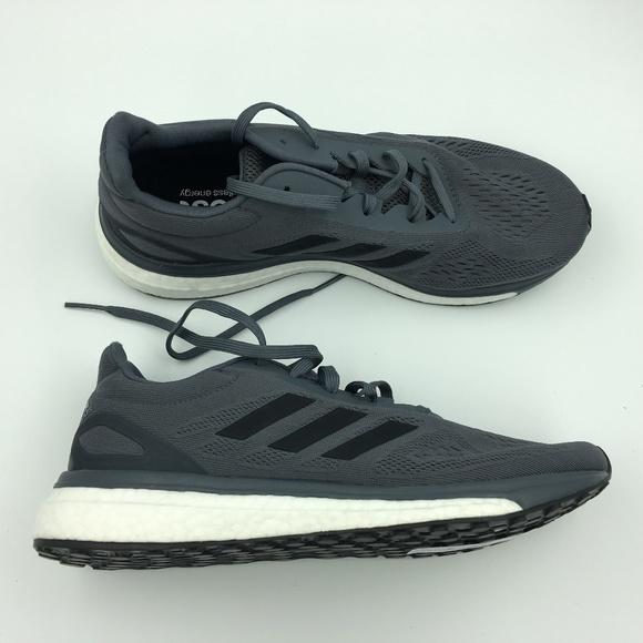 7bba3830f9e5c Adidas Boost Endless Energy BA7542 7